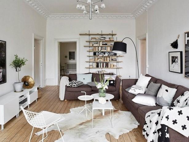Wohnung style ideen