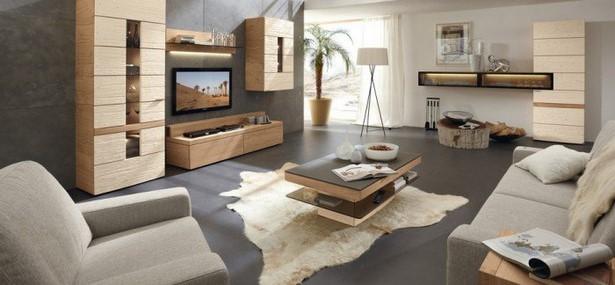 Wohnungseinrichtung idee