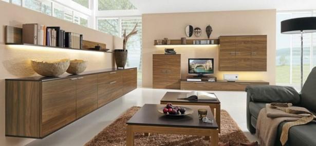 wohnungseinrichtung idee. Black Bedroom Furniture Sets. Home Design Ideas