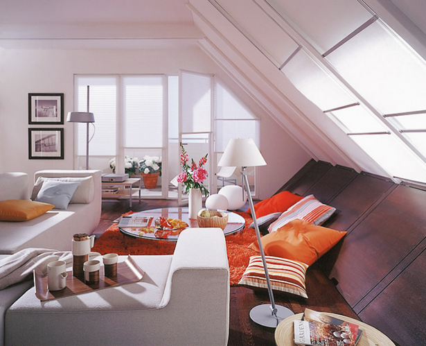 wohnzimmer accessoires bringen leben ins zimmer. Black Bedroom Furniture Sets. Home Design Ideas