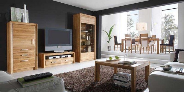 wohnzimmer exklusiv einrichten. Black Bedroom Furniture Sets. Home Design Ideas