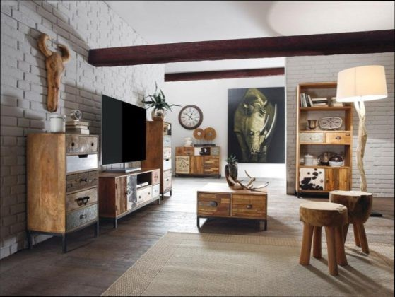 wohnzimmer exklusiv einrichten alle ideen f r ihr haus. Black Bedroom Furniture Sets. Home Design Ideas