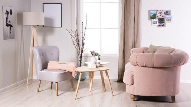 Wohnzimmer Exklusiv Einrichten wohnzimmer exklusiv einrichten