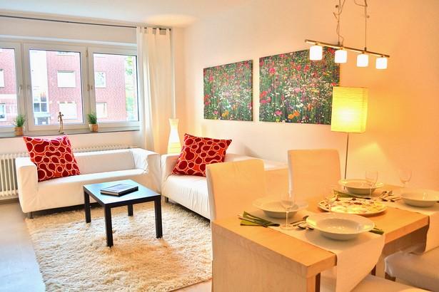Wohnzimmer reihenhaus einrichten for Wohnideen fur wohnzimmer