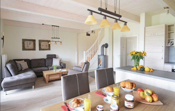 Wohnzimmer reihenhaus einrichten for Reihenhaus wohnzimmer gestalten