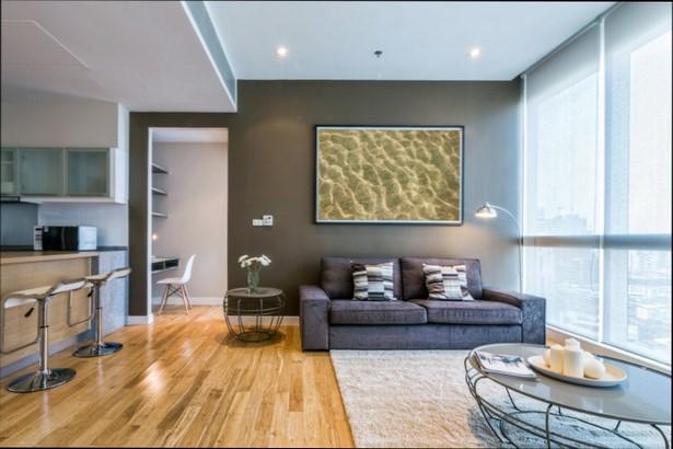 Reihenhaus Wohnzimmer Home Design Inspiration Und Mobel