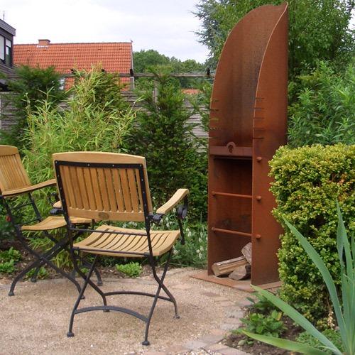 gartengestaltung kleine g rten ohne rasen. Black Bedroom Furniture Sets. Home Design Ideas