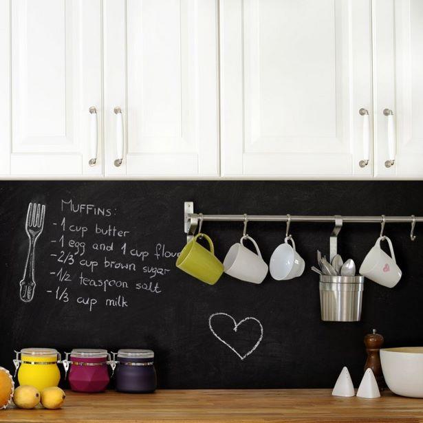 Küche Dekoration Ideen
