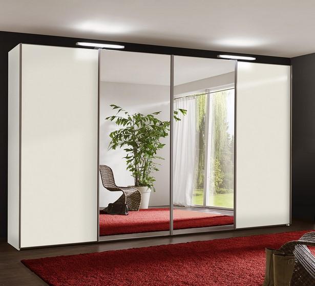 schrankl sungen f r kleine r ume. Black Bedroom Furniture Sets. Home Design Ideas