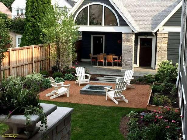 Vorgartengestaltung modern for Vorgartengestaltung modern