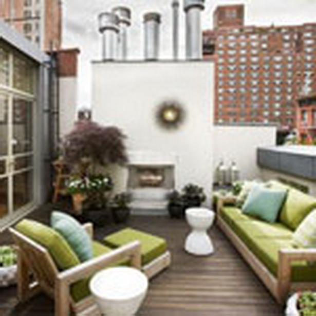 balkon einrichten. Black Bedroom Furniture Sets. Home Design Ideas