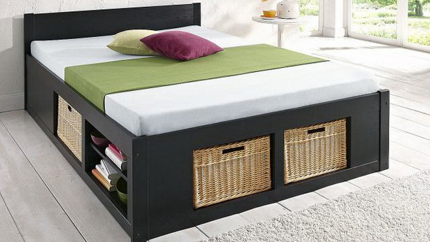 betten fur kleine schlafzimmer innenarchitektur und m bel inspiration. Black Bedroom Furniture Sets. Home Design Ideas