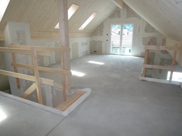 Dachwohnung gestalten - Dachwohnung gestalten ...