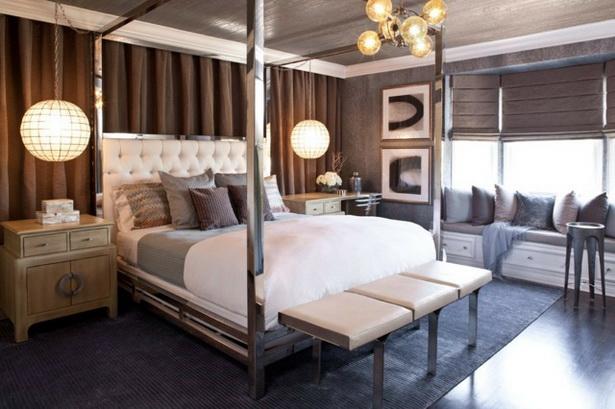 Deko bilder schlafzimmer for Schlafzimmer deko bilder