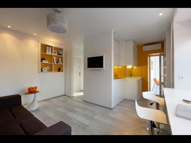 Wohnung gestalten wohnung gestalten im skandinavischen for Einzimmerwohnung design