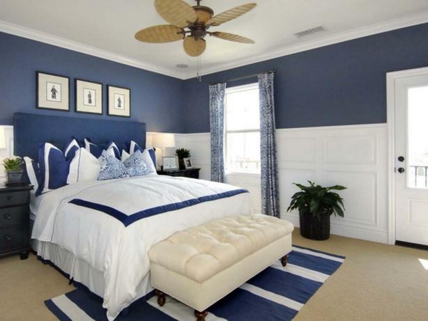 einrichten schlafzimmer ideen. Black Bedroom Furniture Sets. Home Design Ideas