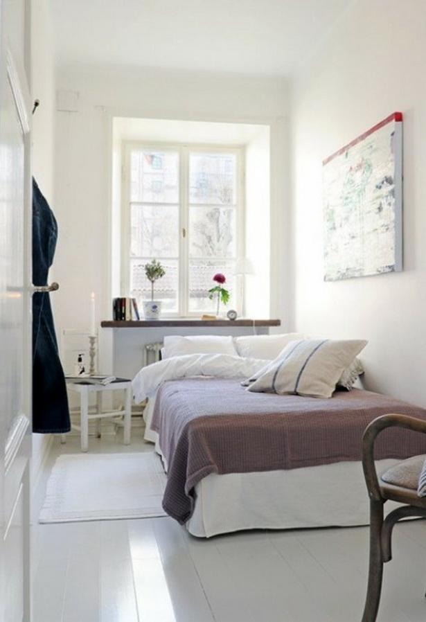 Einrichtungsideen f r kleine jugendzimmer for Jugendzimmer einrichtungsideen