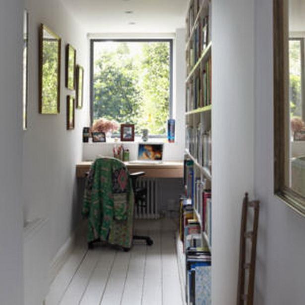 Einrichtungsideen f r kleine jugendzimmer - Arbeitszimmer gestalten ...