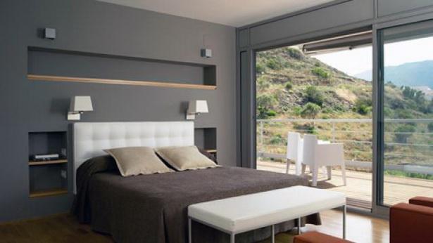 Einrichtungsideen für kleines schlafzimmer