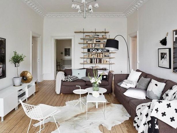 erste wohnung einrichten. Black Bedroom Furniture Sets. Home Design Ideas
