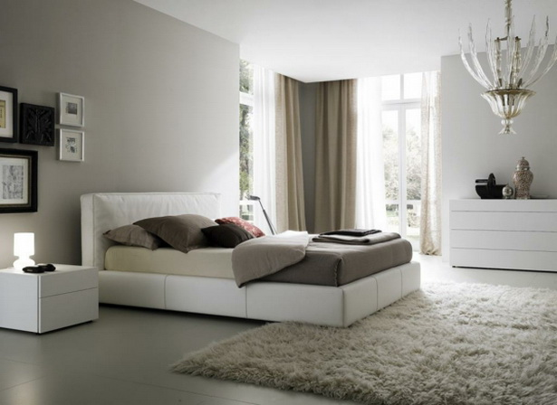 farben f rs schlafzimmer ideen. Black Bedroom Furniture Sets. Home Design Ideas