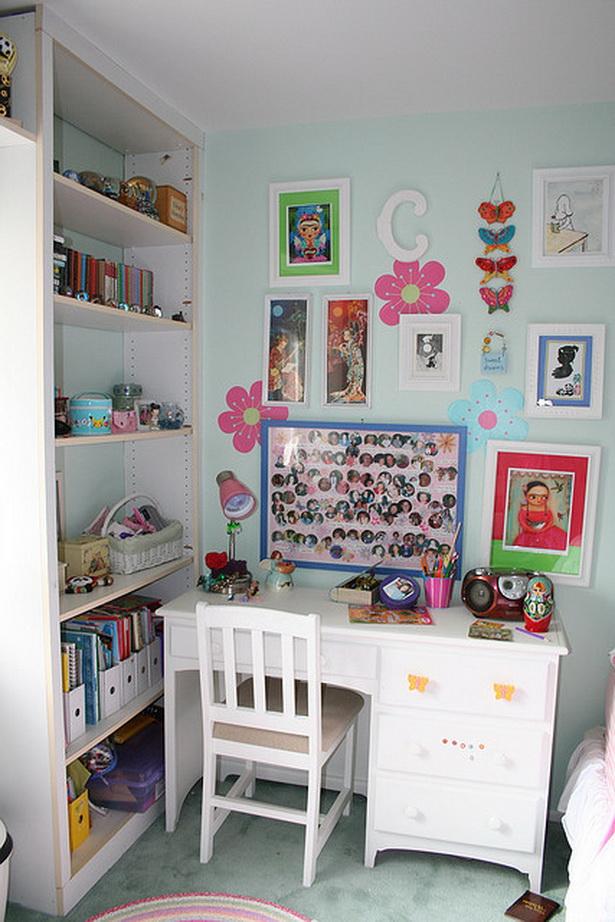 gro es kinderzimmer einrichten. Black Bedroom Furniture Sets. Home Design Ideas