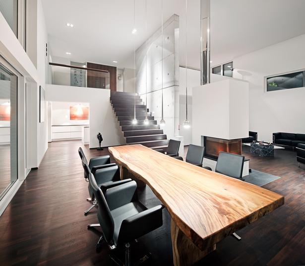 haus gestalten. Black Bedroom Furniture Sets. Home Design Ideas