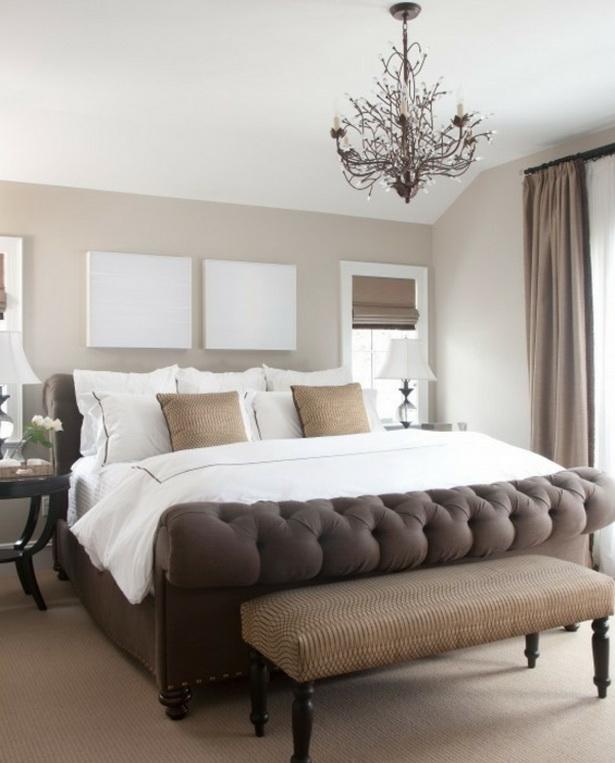 Ideen schlafzimmergestaltung