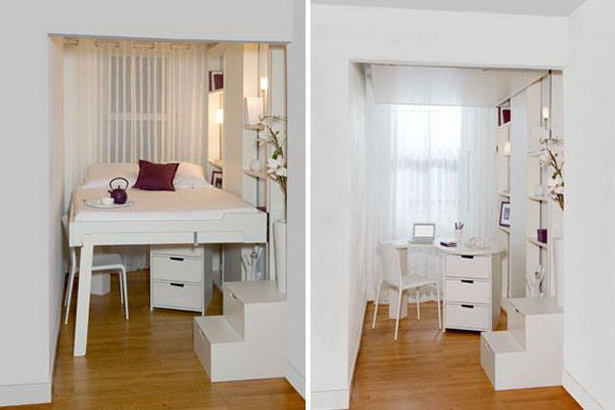 inspirationen schlafzimmer. Black Bedroom Furniture Sets. Home Design Ideas