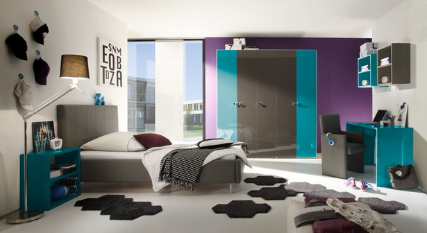 internatszimmer einrichten. Black Bedroom Furniture Sets. Home Design Ideas