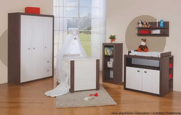 kinderzimmer 10m2 einrichten. Black Bedroom Furniture Sets. Home Design Ideas