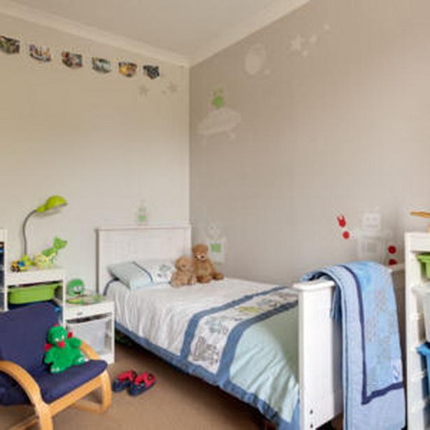 kinderzimmer 10m2 einrichten. Black Bedroom Furniture Sets. Home Design Ideas