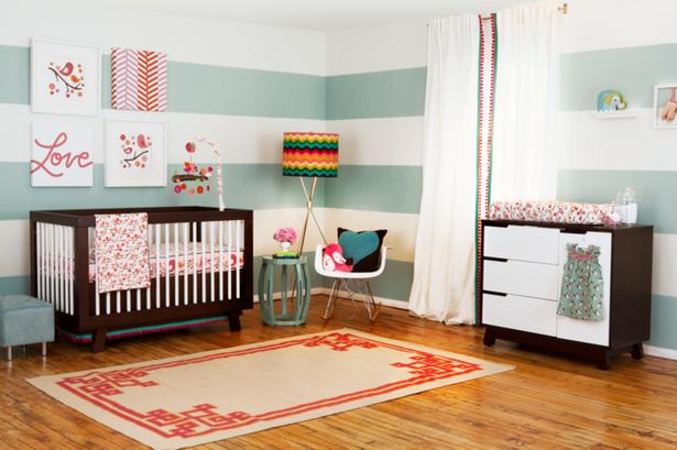 kinderzimmer sinnvoll einrichten. Black Bedroom Furniture Sets. Home Design Ideas