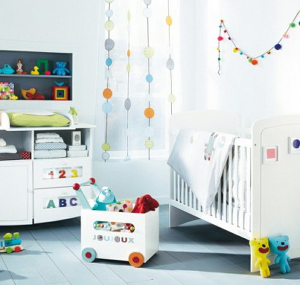 kinderzimmer sinnvoll einrichten. Black Bedroom Furniture Sets. Home Design Ideas