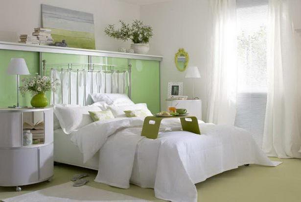 kleine schlafzimmer sch n einrichten. Black Bedroom Furniture Sets. Home Design Ideas