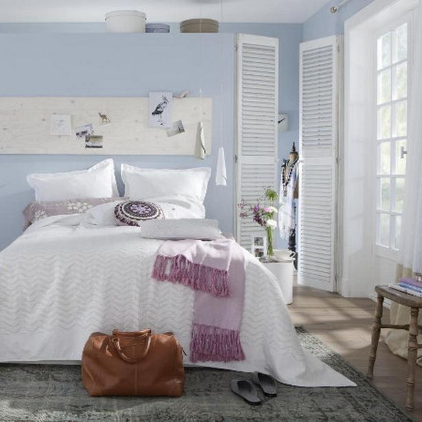 Kleine Schlafzimmer Gestalten kleine schlafzimmer schön gestalten