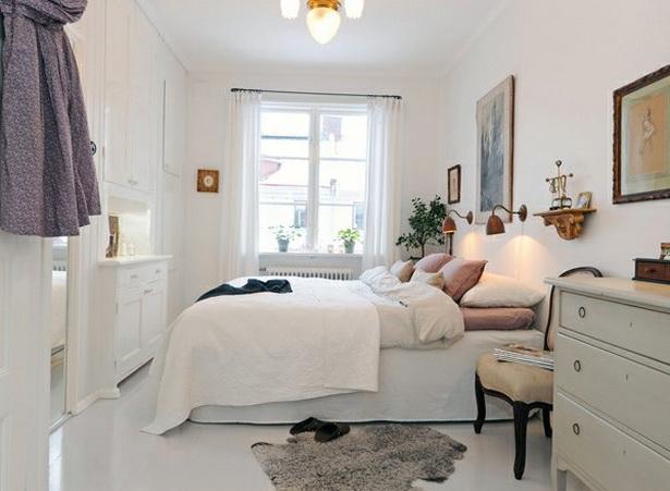 Kleine Zimmer Schön Einrichten