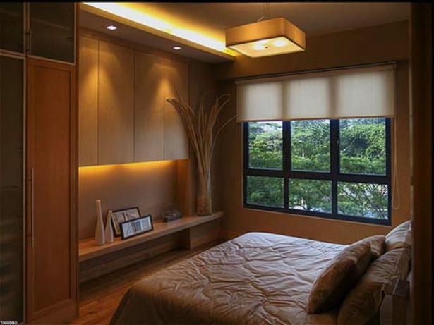 kleine zimmer sch n einrichten. Black Bedroom Furniture Sets. Home Design Ideas