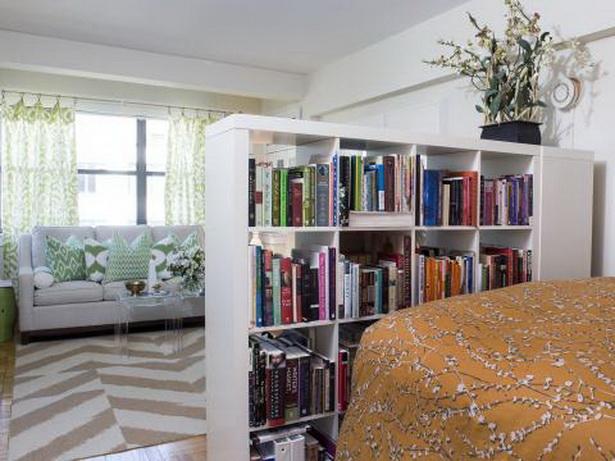 Kleines Zimmer Schön Einrichten kleines wohn schlafzimmer einrichten