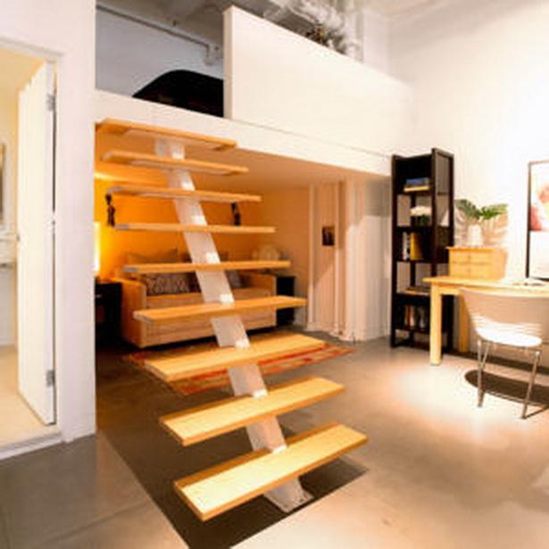 Wohnideen Für Wohn Schlafzimmer kleines wohn schlafzimmer einrichten