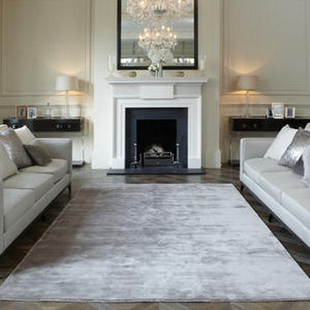moderner wohnen. Black Bedroom Furniture Sets. Home Design Ideas
