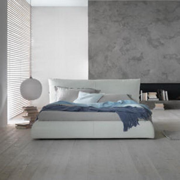 Modernes Schlafzimmer Gestalten