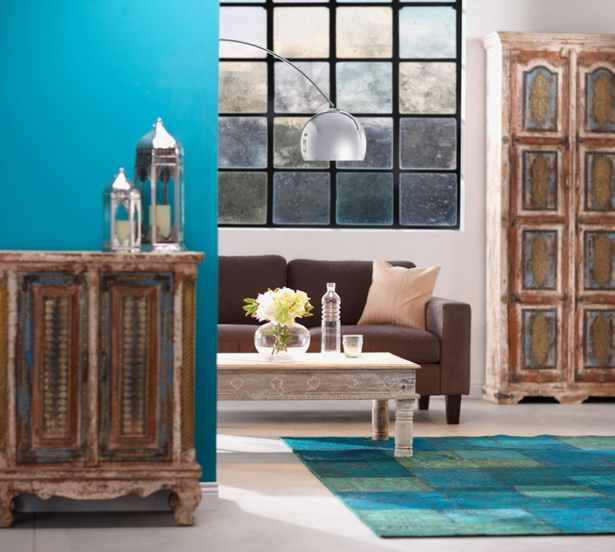 roomido schlafzimmer. Black Bedroom Furniture Sets. Home Design Ideas