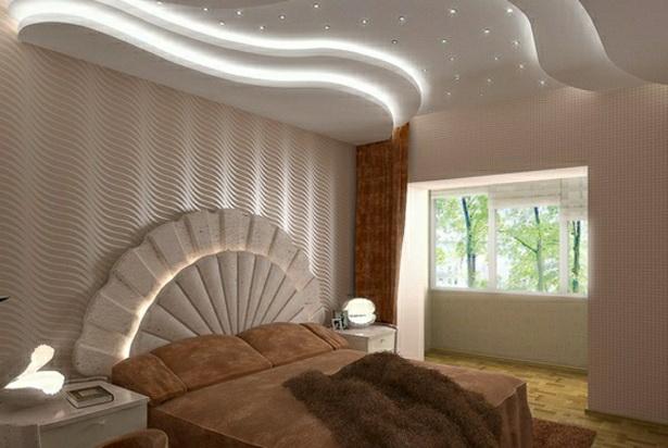 emejing wohnzimmer decken gestalten photos home design ideas. Black Bedroom Furniture Sets. Home Design Ideas