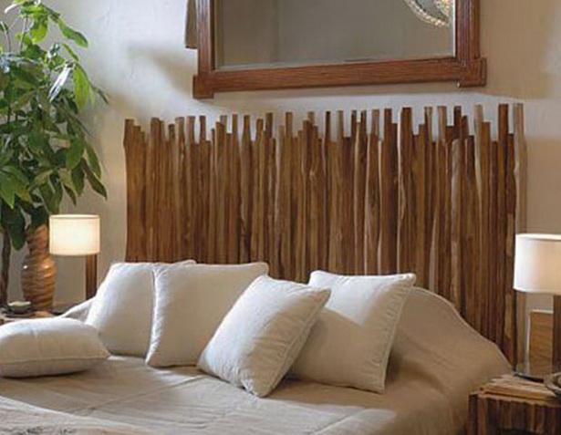 Schlafzimmer deko bilder for Schlafzimmer deko bilder
