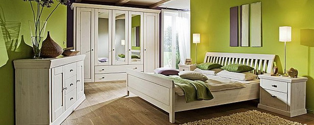 schlafzimmer einrichten ideen farben. Black Bedroom Furniture Sets. Home Design Ideas