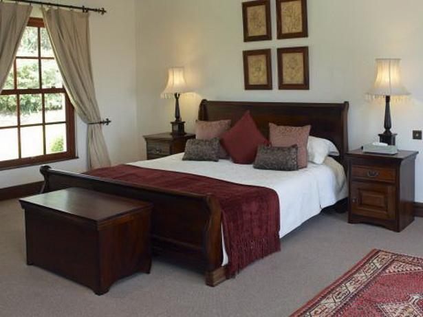 schlafzimmer gem tlicher machen. Black Bedroom Furniture Sets. Home Design Ideas