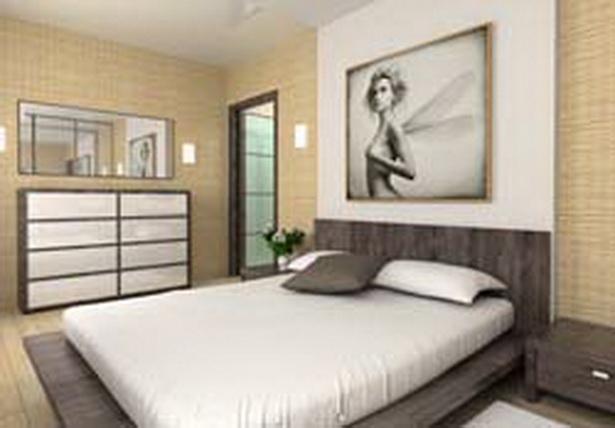 Schlafzimmer Modern Gestalten schlafzimmer gestalten bilder