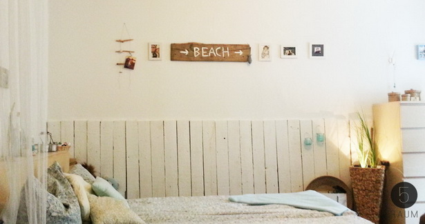 schlafzimmer nordisch gestalten. Black Bedroom Furniture Sets. Home Design Ideas