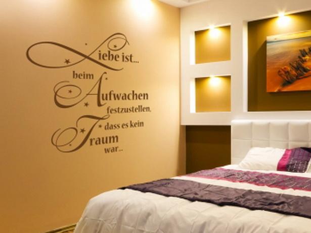 Schlafzimmer romantisch einrichten for Schlafzimmer gestaltung